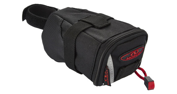 Norco Idaho Mini Satteltasche schwarz